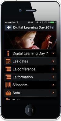 DLD App