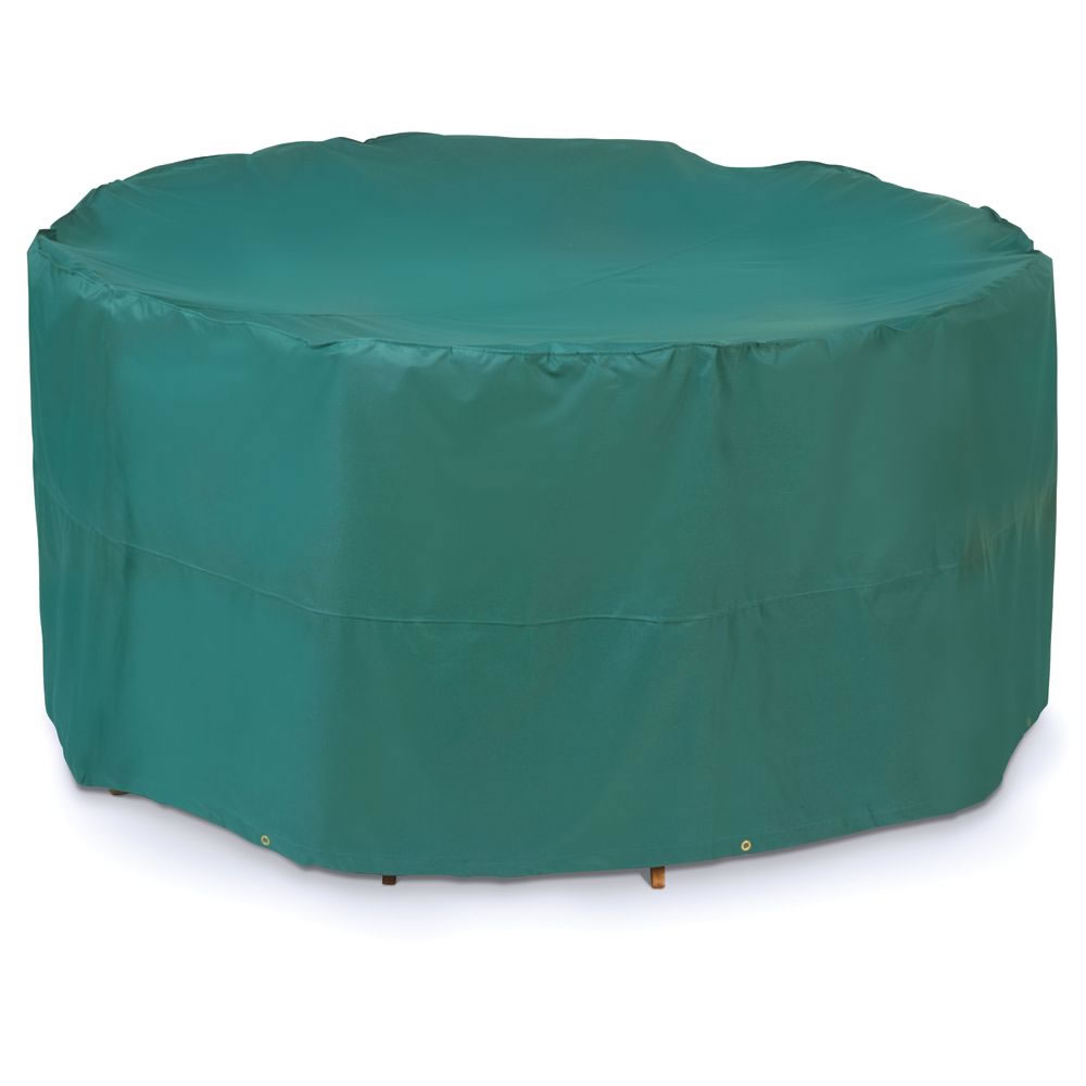 the better outdoor furniture covers round table and chairs cover for b