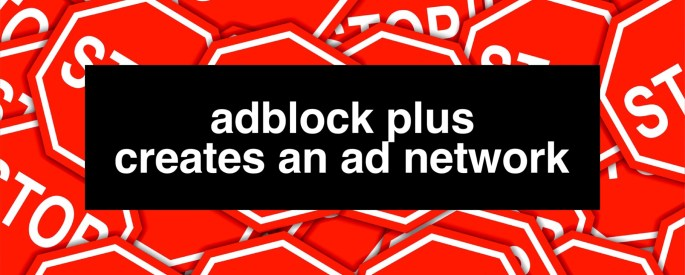 abp-ad-network-cover-2