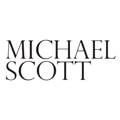 Michael Scott, Digital Agency Client, CMAGICS