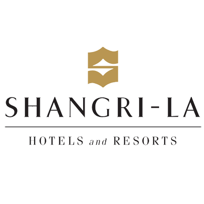Shangri-La Hotels and Resorts, Digital Agency Client, CMAGICS