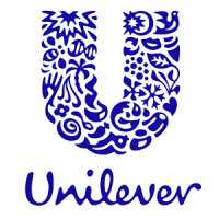 Digtial Marketing Strategy, Unilever, CMAGICS
