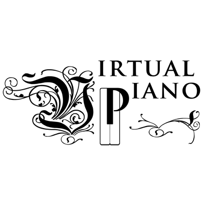 Virtual Piano, Digital Agency Client, CMAGICS