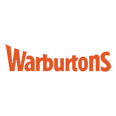 Warburtons, Digital Agency Client, CMAGICS