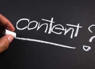 Write Engaging Content