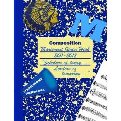 Considerable October 2011 I Dig Digital An Mjhs Blog Site Yearbook Cover Ideas 2016 Yearbook Cover Ideas Middle School