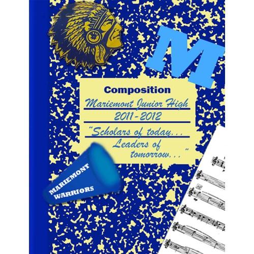 Medium Crop Of Yearbook Cover Ideas