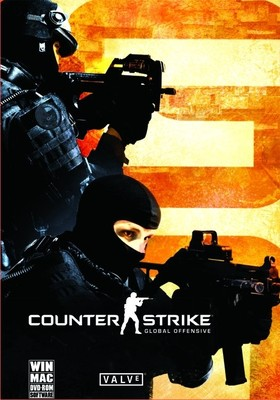 Counter-Strike Global Offensive v1.35.1.9 [PC] [Español] [FULL] [MEGA]