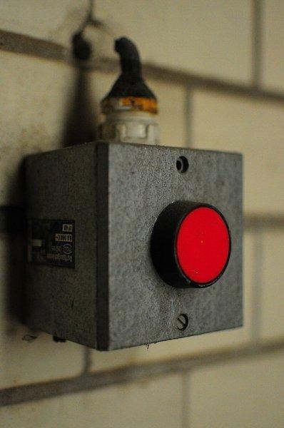 Shower Button