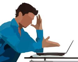 Swift PC Optimizer , Vashishtha kapoor