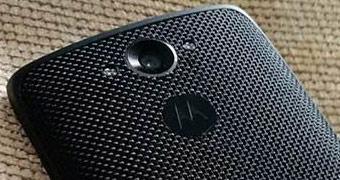 Review – Moto Maxx, bom desempenho, bela tela e uma bateria de respeito!