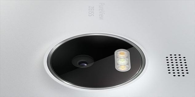 lumia_950-xl_camera
