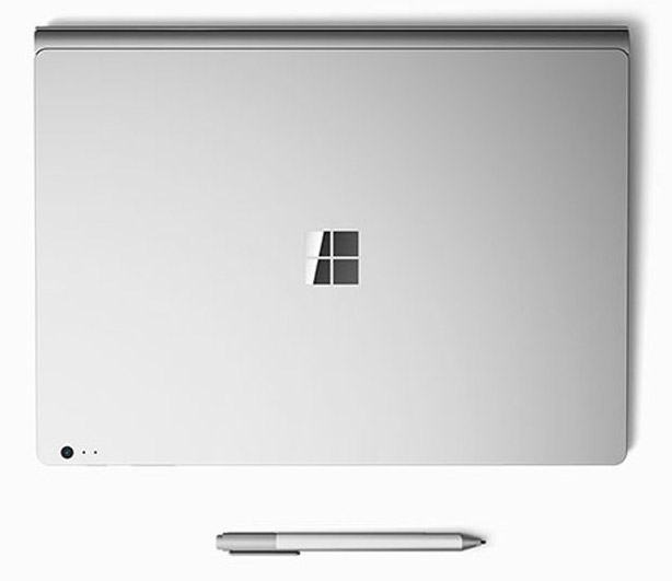 microsoft_surface_book_2