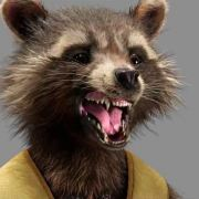 Making-of-Rocket-Raccoon-Framestore-Guardians-of-the-Galaxy
