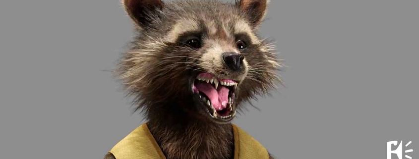 Making-of-Rocket-Raccoon-Framestore-Guardians-of-the-Galaxy