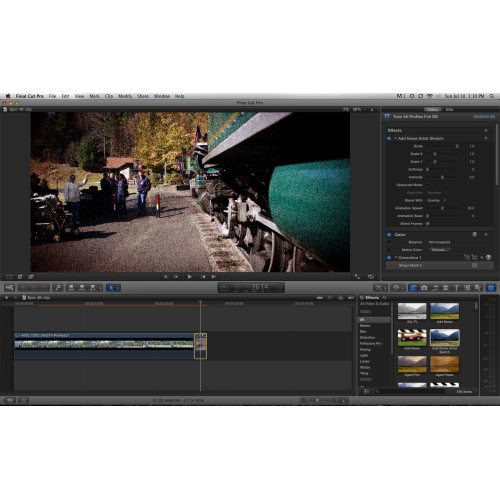 Medium Crop Of Final Cut Pro For Windows 10