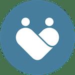 connected-health.eu GmbH