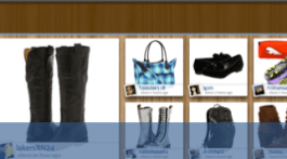 zappos_tweetwall_feature2
