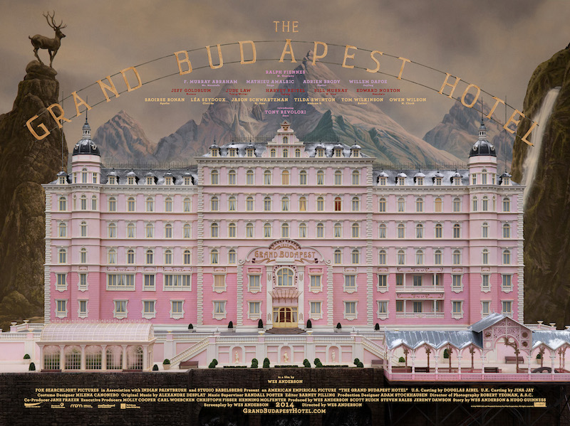 grand hotel budapest