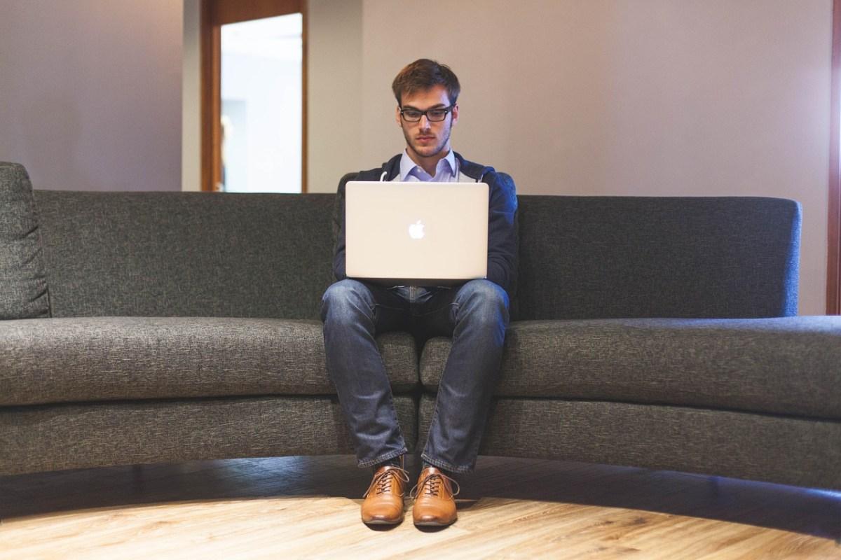 Why Become an Entrepreneur?