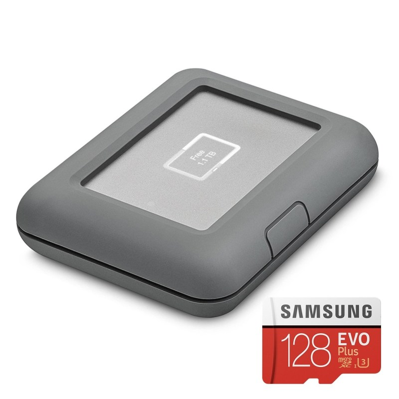 Large Of 1 Tb Sd Card