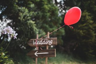 wedding-featured