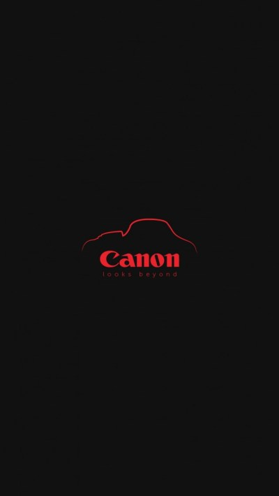 canon logo pic - Digital Photography Live