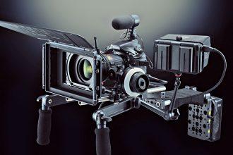 Nikon DSLR Video Features