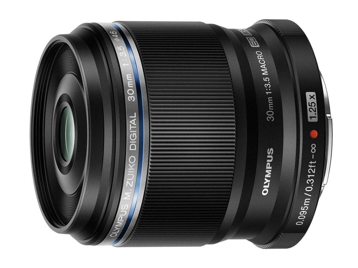 olympus-m-zuiko-digital-ed-30mm-f3-5-macro