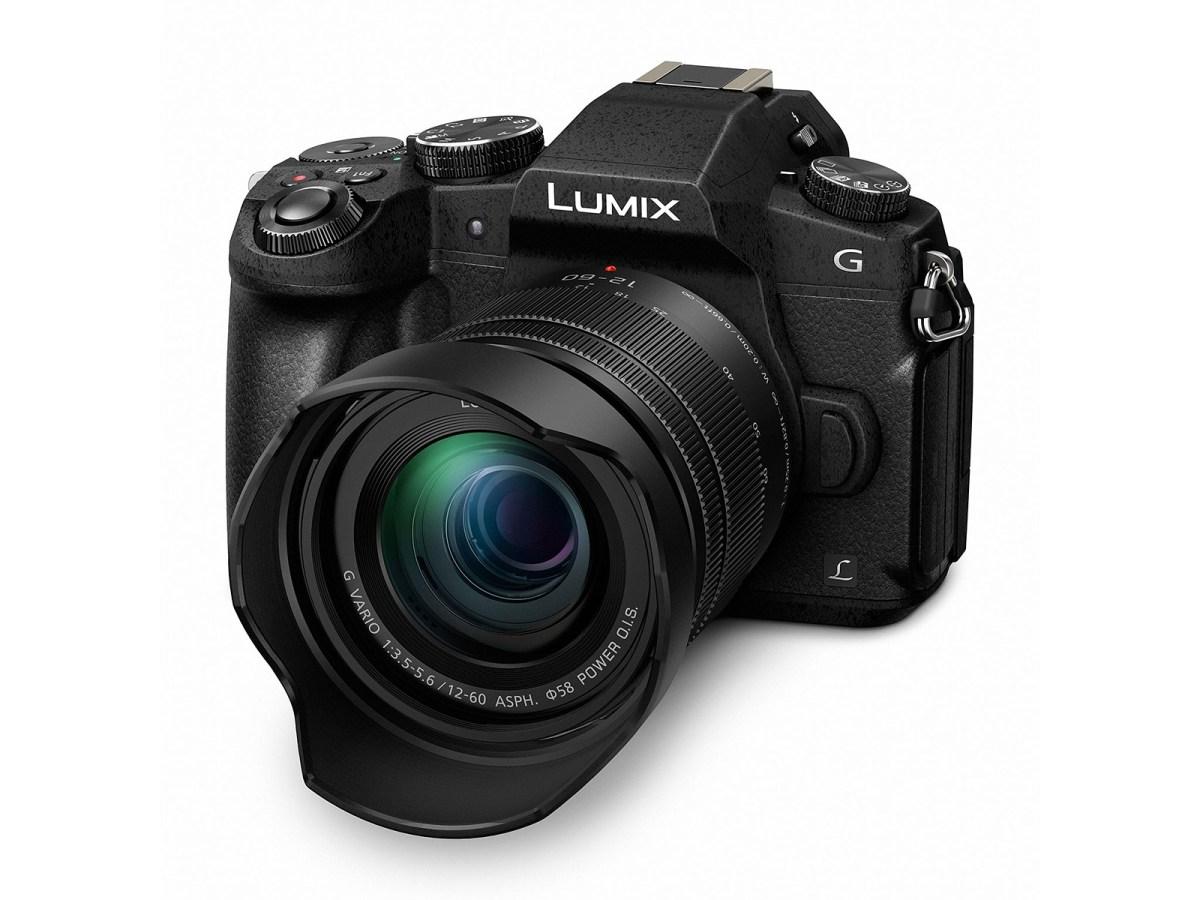 panasonic-lumix-dmc-g85