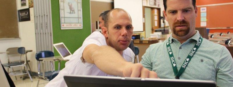 teachertechtroubleshooting.FlickrRachelWente-Chaney