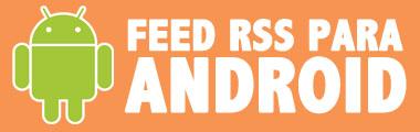 feedpodcastandroid