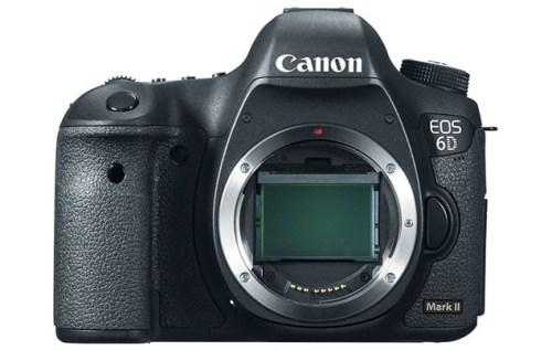 canon-eos-6d2