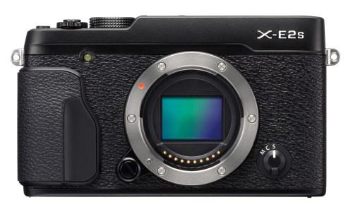 X-E2S_black_front