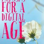 Momisms for a Digital & Social Age