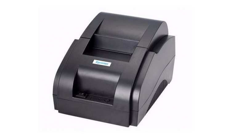POS Invoice Printer thermal printer Bangladesh pos printer supplier thermal printer importer in bangladesh