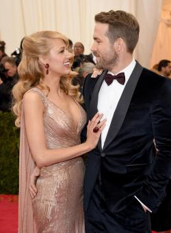 Small Of Blake Lively Wedding
