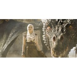 Small Crop Of Game Of Thrones S06e09