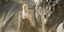 Small Of Game Of Thrones S06e09