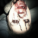 resident evil 7 biohazard demo