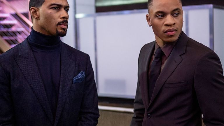 Power season 5     premiere date  cast  teaser trailer and more about     Power season 5 plot  what s going to happen