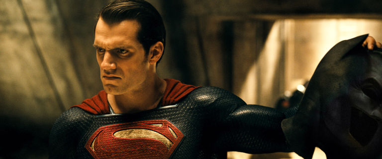 Henry Cavill is reportedly out as Superman and won t appear in     Henry Cavill as Superman in Batman V Superman