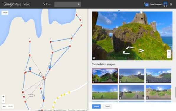 google-maps-street-view-update-635