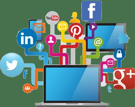 seo-social-media1