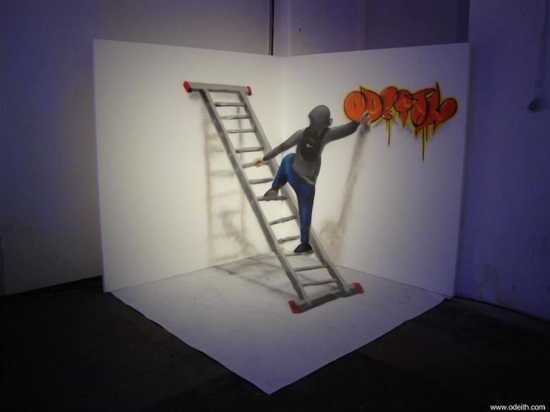3d-graffiti-street-art-anamorphic-odeith-16