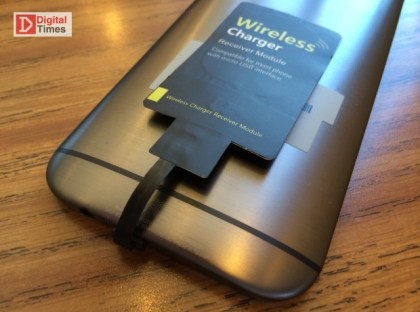 HTC-One-M8-wireless-charging
