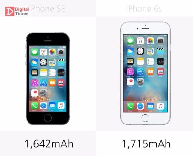 iphone-se-vs-iphone-6s-6