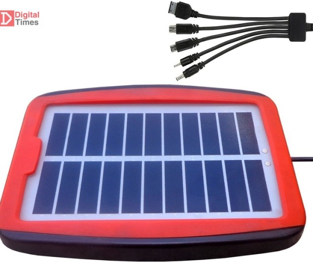 solar_charger_mobiles_amazon