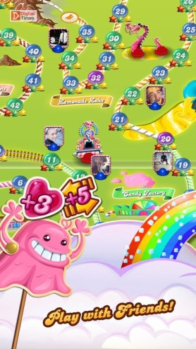 candy-crush-saga2