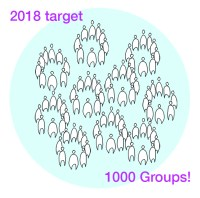 Group Growth Diagram 2018